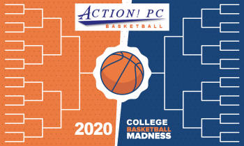 College Basketball madness