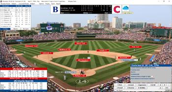 Pc Baseball Games 2020.Action Pc Baseball