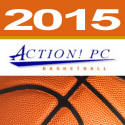 2015 Action! PC Basketball