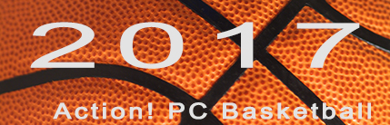 2017 Action PC Basketball