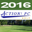 2016 Action! PC Golf